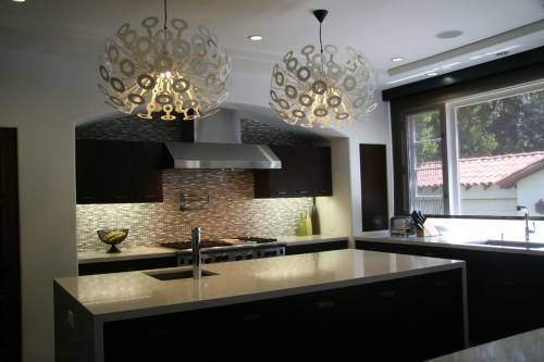 Tips To Get The Pendant Lights Right Interior Design