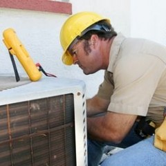DIY—Fix Your Noisy AC