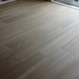 Professional Floor Sanding done Right