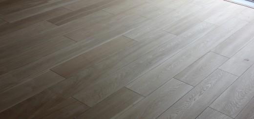 engineered-floor