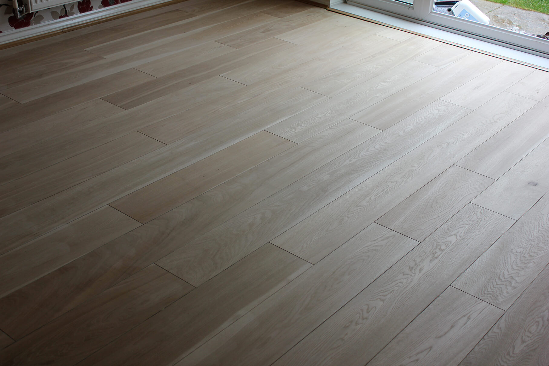 engineered-floor