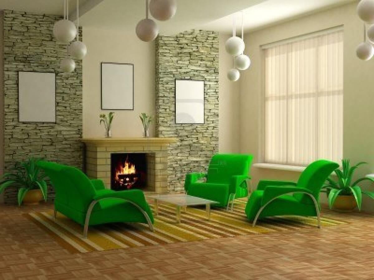 Why should you hire an interior designer interior for Hire interior designer