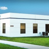 Why modular classrooms might just be the best long-term investment you make