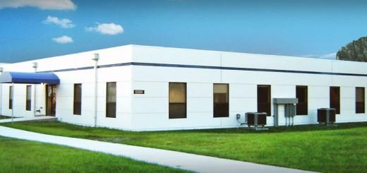 modular-buildings