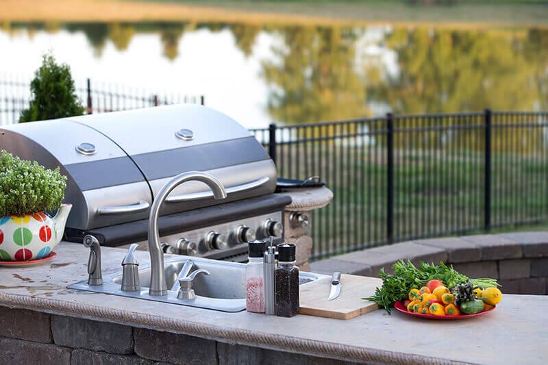 outdoor-bar-sink