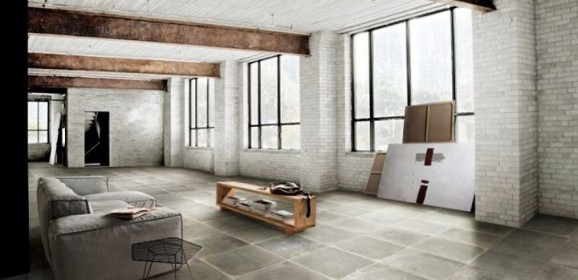 Make Any Room Pop with Feature Tiles