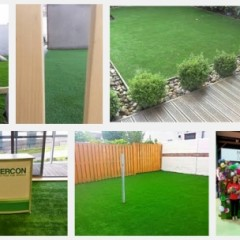 Advantages Of An Artificial Turf