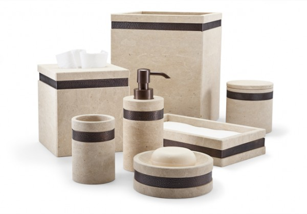 Style Bathroom Accessories : Customize your home s style with bathroom accessories