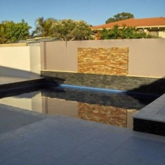 Choosing the right paver for your backyard