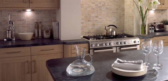 Customize your kitchen with the latest kitchen appliances