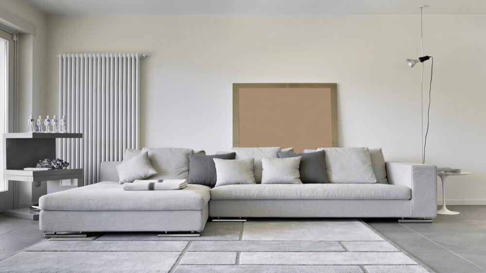 Living room design ideas and tips interior design for Apartment design criteria