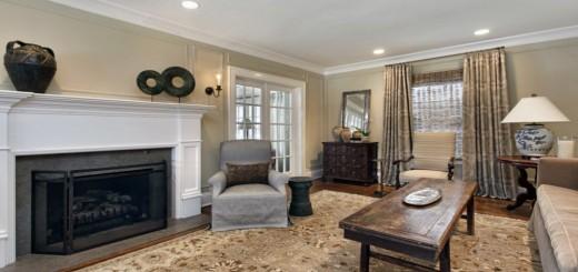 Living Room Design Guidelines2