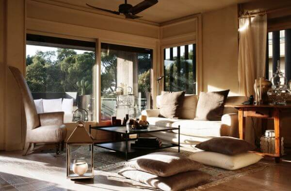 Living-Room-Pieces-6