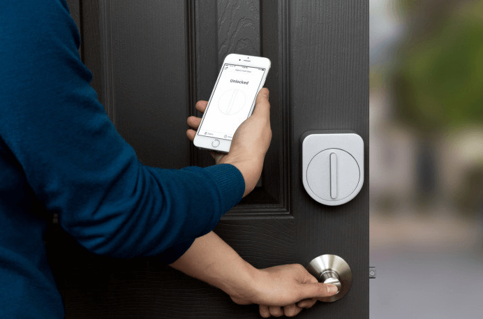 Trends-In-Home-Security
