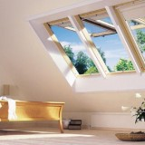 How to add more light into your home