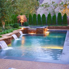 How To Plan The Best Hot Tub Party