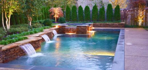 best-pool