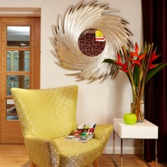 10 Interior Design Ideas To Transform Your Space