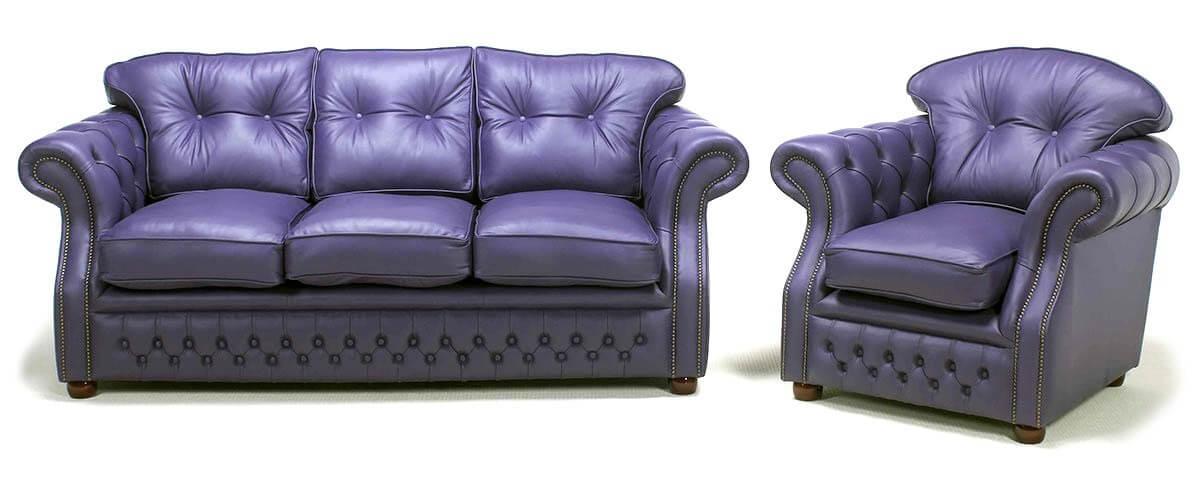 era-chesterfield-sofa(1)