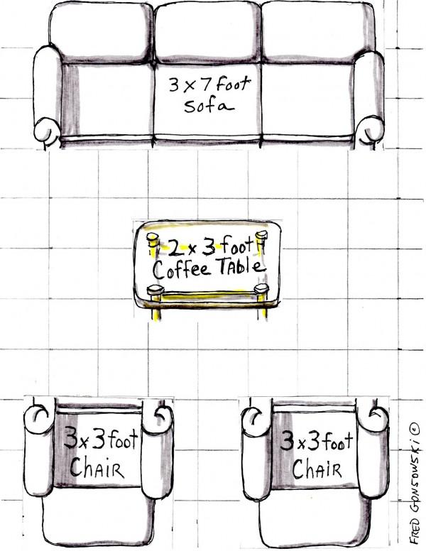 Arange-furniture-1