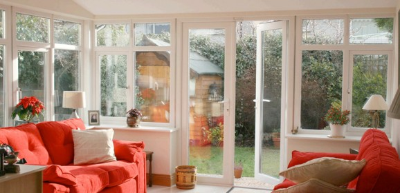 Add more Space to your Property with Home Extensions