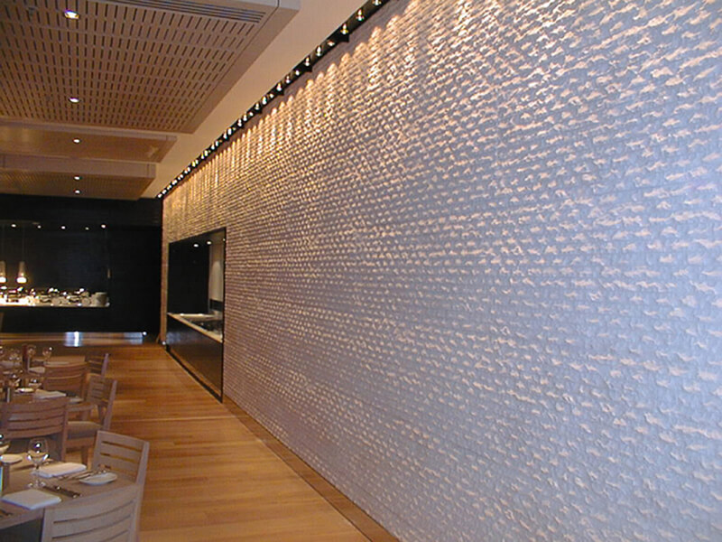 why invest in bathroom wall panels interior design
