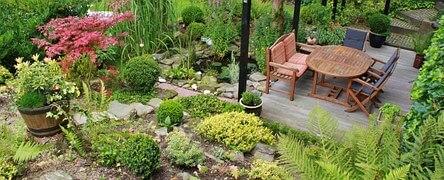 Best Home Garden Furniture 1 Part 72
