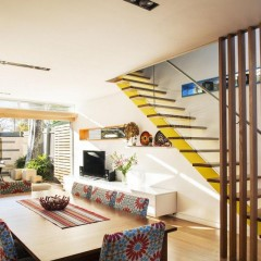Trust The Professionals For Your Next Custom Home Renovations