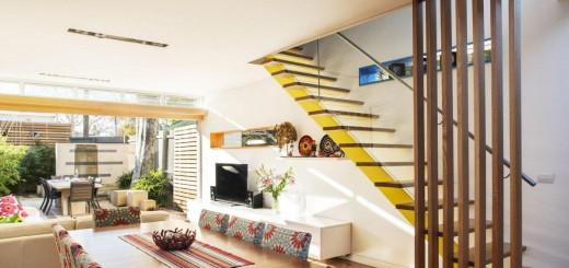 Custom-Home-Renovation