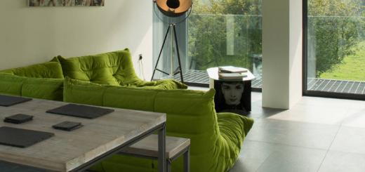Design-Influences-Decorating-4