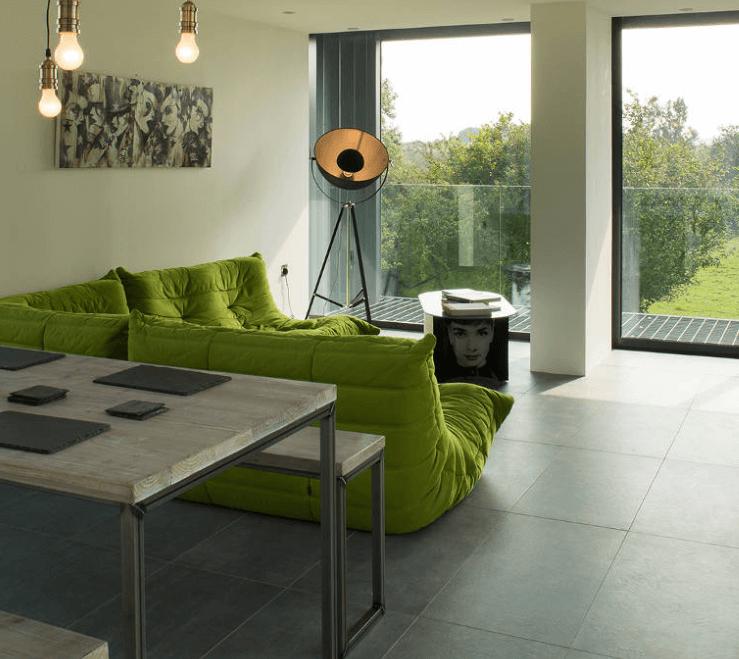 Art The Interior How Design Influences Decorating Interior Design Design News And Architecture Trends