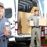 4 Tips on Stress Free Long Distance Moving