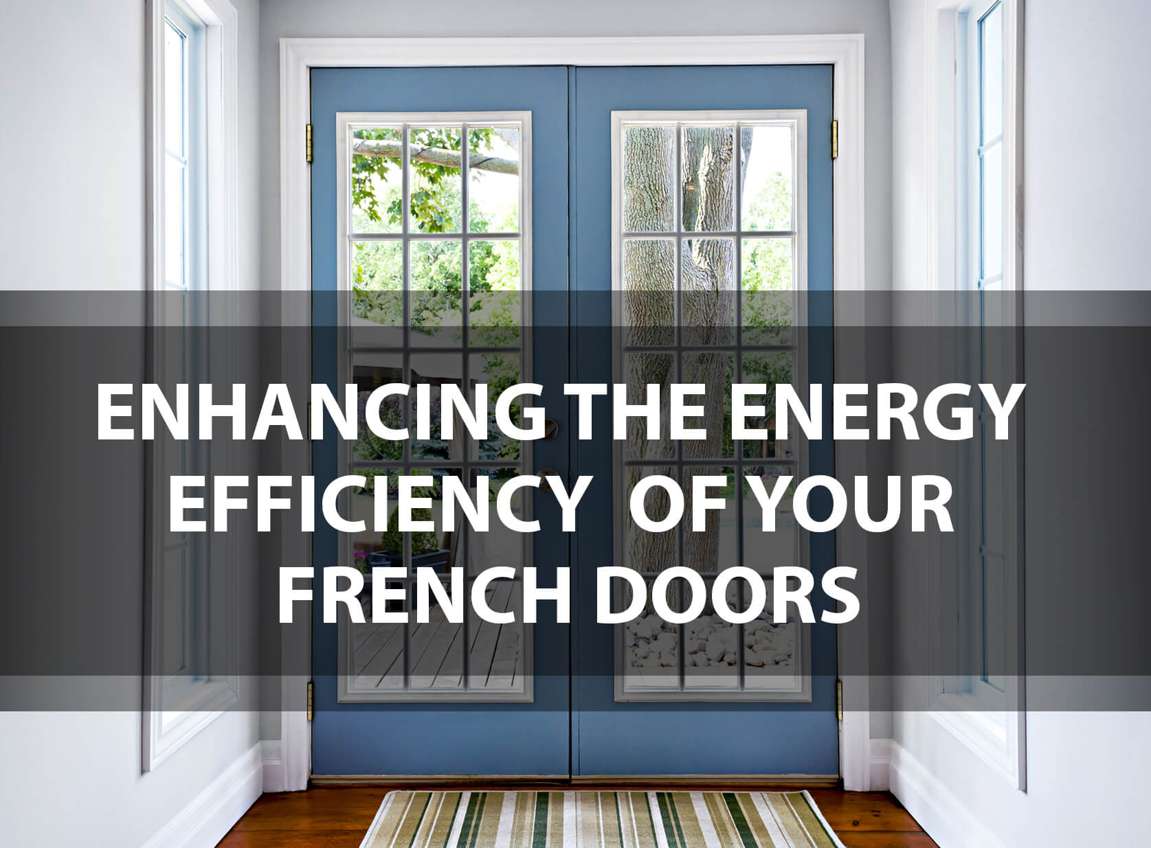 French-Doors-1