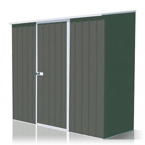 Garden Shed Warehouse – Product Ca