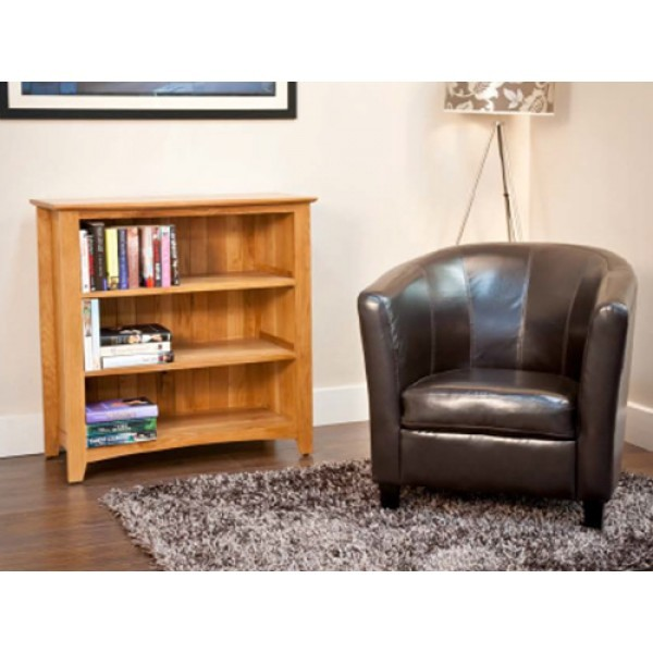 Ikona table chair 600x600 Benefits of Buying Furniture Online in Dublin