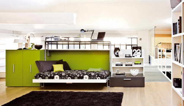 multifunctionalfurniture multifunctional furniture f