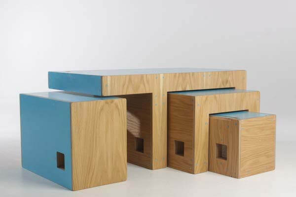 Multifunctional-Modular-Furniture
