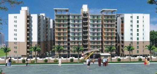 Property-Panchkula