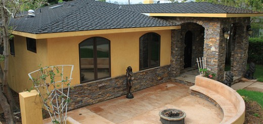 Roofing-for-Savvy-Homeowners-1