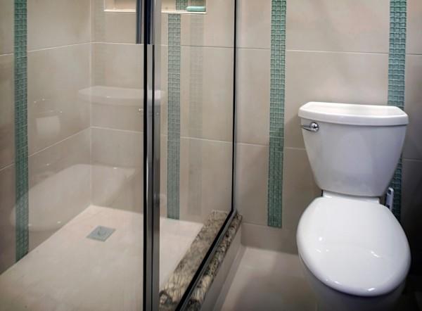 Shower Bathtub toilet 600x442 Shower, Bathtub or Both?