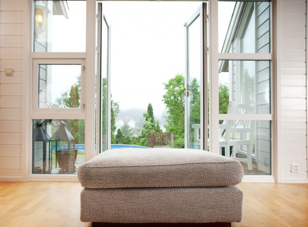 sliding vs french patio doors what to choose interior