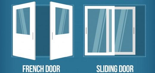 Sliding-vs.-French-Patio-Doors-3