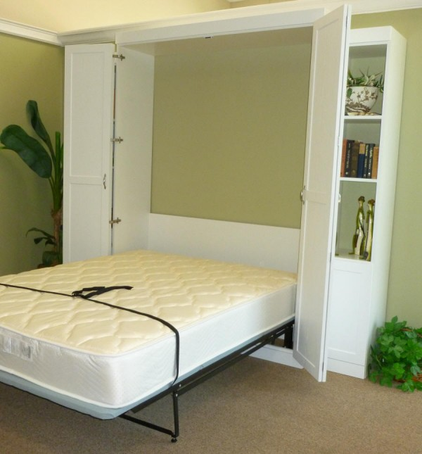 Wall-Beds