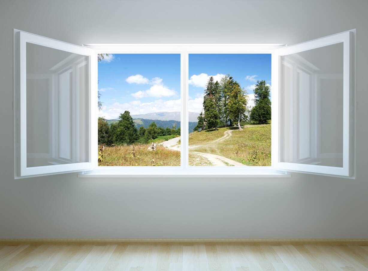 Understanding window condensation causes and solutions for Window design solutions