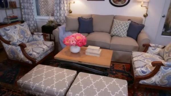 arange_furniture-2