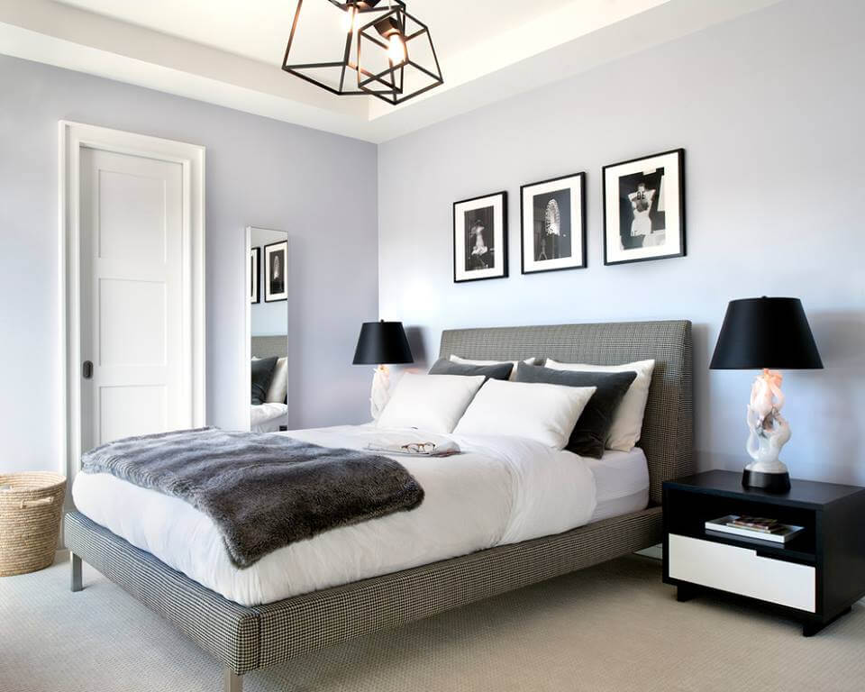 how decorate a bedroom large bedroom decorating fair bedroom decorate bedroom 3 - How To Decorate A Bedroom