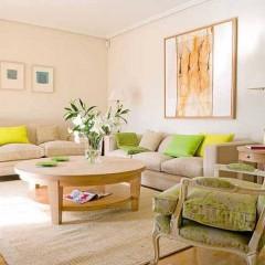 Get Outstanding & Unique Bedroom Design Ideas