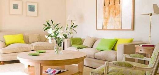 decorate-bedroom (4)