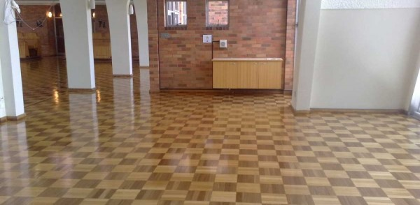 floorSanding-1
