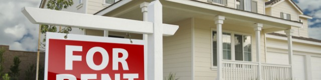 Tips for Enhancing Curbside Appeal for Your Rental Property